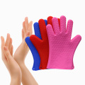 Fashion Primacy e khahlehang Fashion Fashion tloaelo gloves