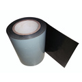 Polyethylene 3ply inner Anticorrosion Tape For Pipe