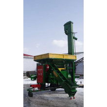 Factory Direct Supply Maize Peeling Machine/maize Sheller