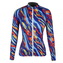 Seaskin Ladies Front Zip Surf Rash Guards