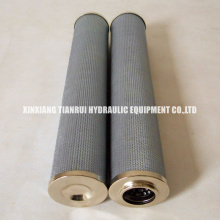 Fiber Glass Hydraulic Filtration Oil Filter 0990D010BN3HC