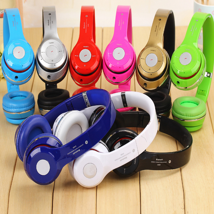 bluetooth headphone (5)