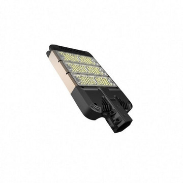Ultra Thin 120W Driverless LED Light Street