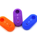 EBAY hot selling Alfa Romeo silicone key cover