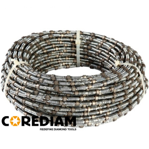 Premium Marble Diamond Wire