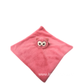 Owl Baby Comforter for Sale