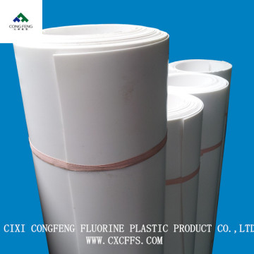 super quality ptfe sheet