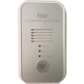 Wireless Smart Combustible Gas Detector