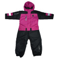 Battery Heating Electric Ski Heated Snowboard Jacket