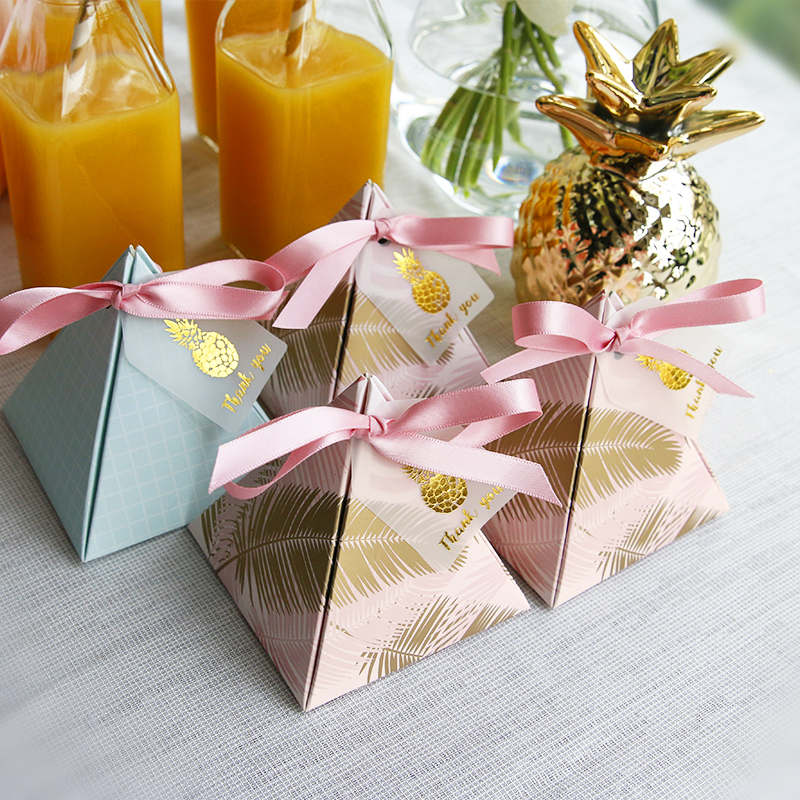 candy_box_Zenghui_Paper_Package_13 (1)