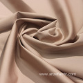 100 Single Jersey Cotton Garment Fabric for Clothes