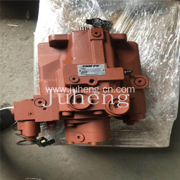 VIO70 VIO75 Hydraulic Pump AP2D36 Main Pump