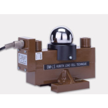 Kubota Technology Analog Load Cell