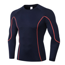 Sport Wearing Gym T Shirts for Men