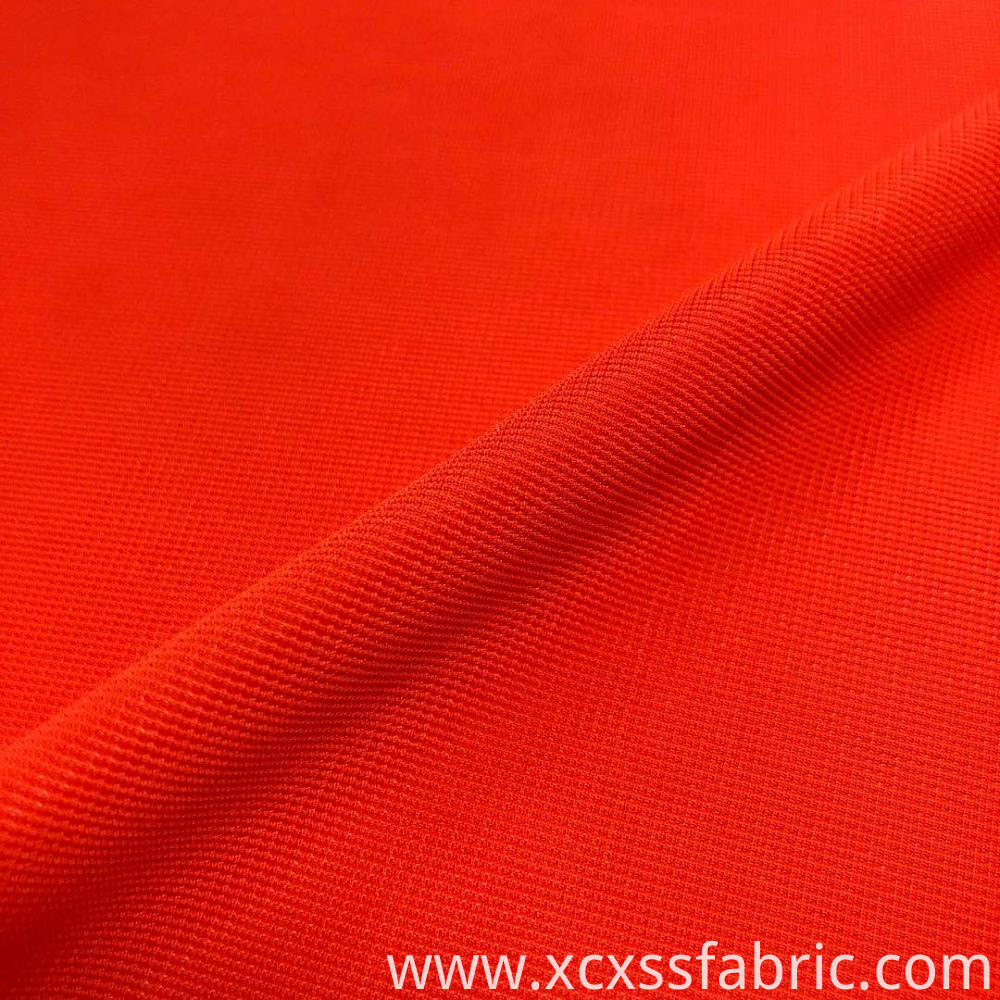 plain dyed wholesale modern ottoman fabric india