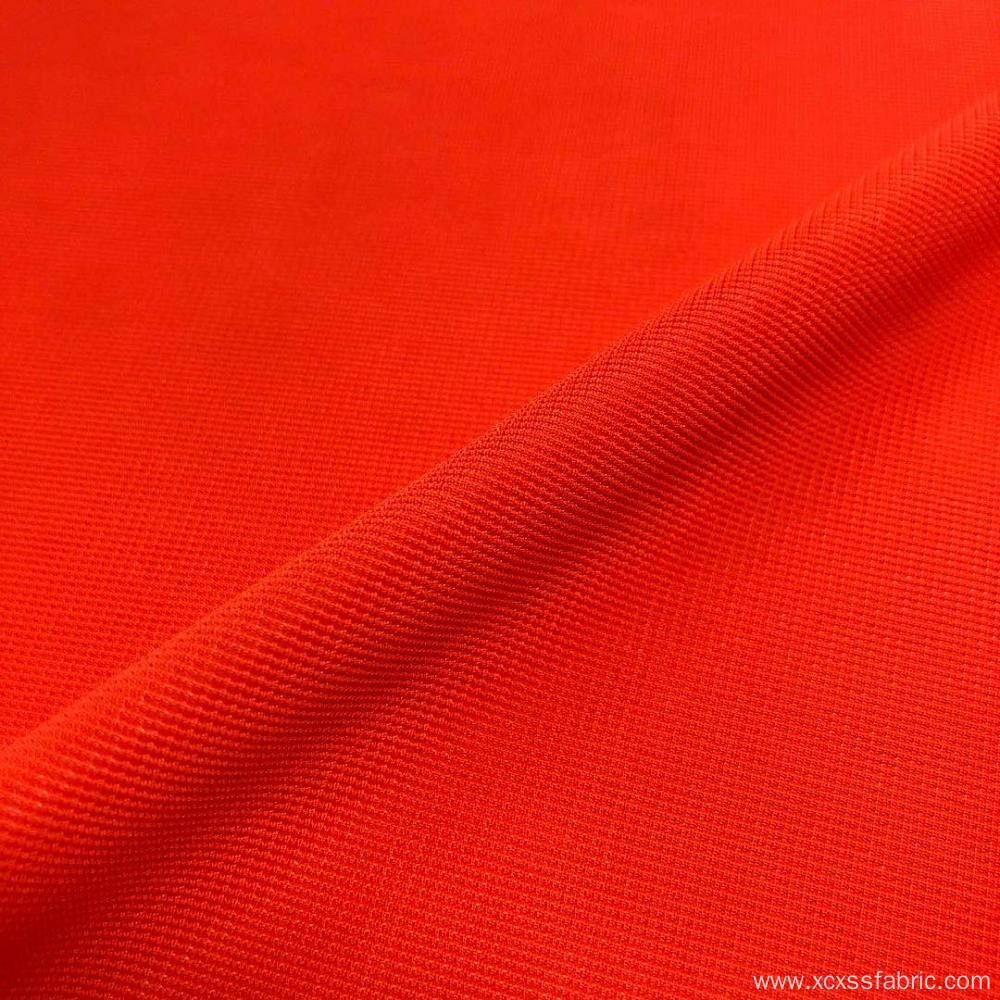 2020 plain dyed wholesale modern ottoman fabric india