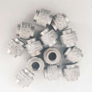 Concrete Cutting Diamond Wire Saw Beads