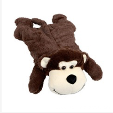 Lovely MONKEY Plush Pillow