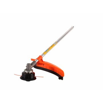 Multi function hedge trimmer brush cutter