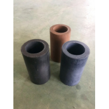 PTFE Filled Bronze Tube/Pipe/Hose