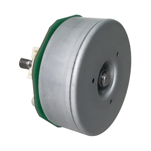 Motor Brushless, High Torque Brushless DC Motor & Brushless Motor 12V Customizable