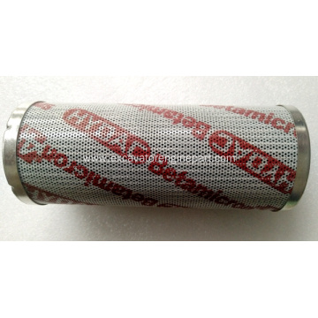 HYDAC Hydraulic Filters For Sany Crane 024D010BN3HC