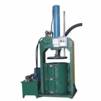 HYDRAULIC ADHESIVE FILLING MACHINE
