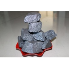 Ferro Calcium Silicon Alloy lump