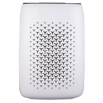 Best Home Air Cleaner