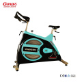 Gym Fitness Luxury Commercial Use Spin Bike