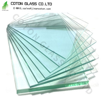 Float Glass te koop