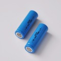 US 750mAh 3.7V 14430 lithium ion rechargeable battery 4/5AA li-ion cell baterias for led flashlight digital device