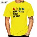 yellowMenB67510