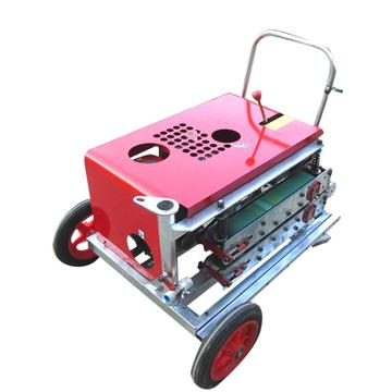 optical fiber cable pulling machine cable tractor