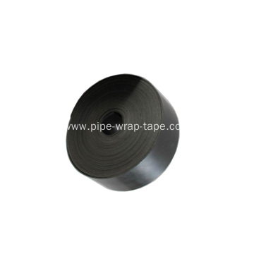 PE Hot Shrinkable Pipe Coating Wrapping Tape