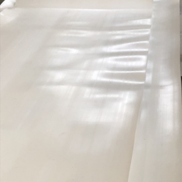 PTFE sheet for heat press hobby lobby