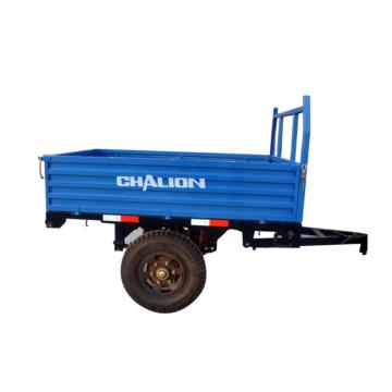Small Agricultural Trailer For Sale