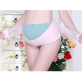 Pregnant Belly Maternity Garter Belt Pregnancy Support