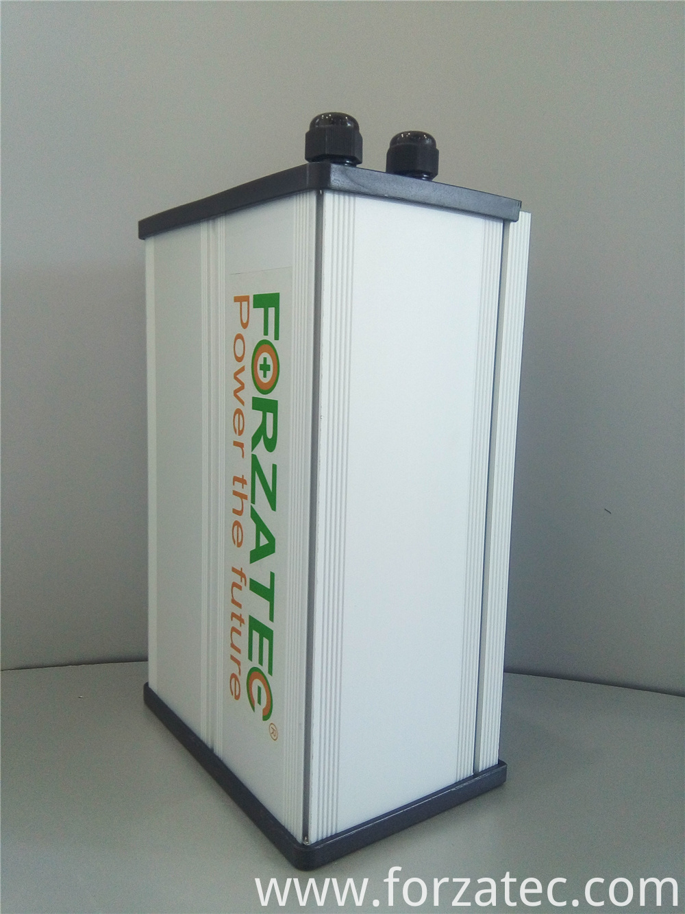 12V40Ah NMC lithium Ion Battery