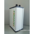 12V40Ah LFP Lithium Ion Battery