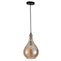 Simple design vintage edison bulb pendant light