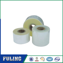 High Quality Cheap Price Bopp Basic Stretch Film