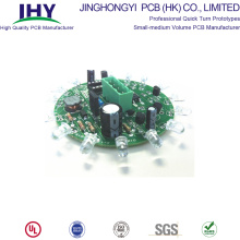High Quality Aluminum LED PCB 94v0 Circuit Board For Light Bulb