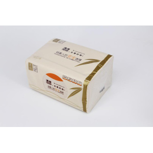 Wholesale High Cleanliness Household Paper