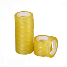 Tape Refill Roll ji bo Mala Office Office