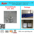 Best Price with 37 40 Formalin Formaldehyde