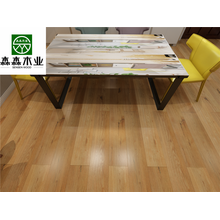 12mm Drop Lock Multi-width laminate flooring distributor