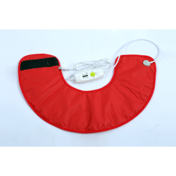 Digital Neck Heat Wrap