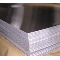 aluminium sheet 5mm price per ton in South Africa