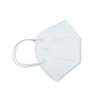 5Ply Protective Disposable mask ffp2 n95